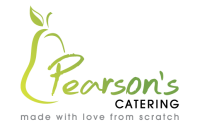cropped-Pearsons-Catering-Logo-with-tagline_Logo